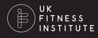 UK Fitness Institute